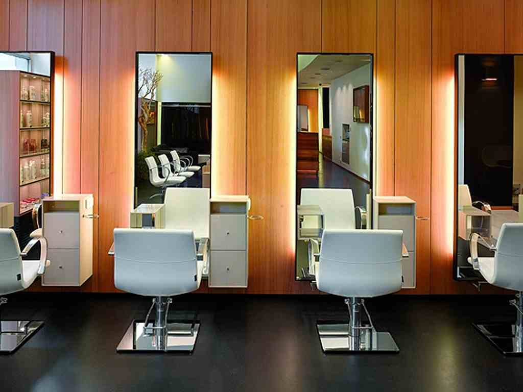 Simple Tips to Start a Home Based Salon Business
